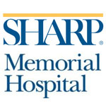 Sharp-Healthcare-Logo