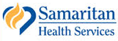 Sam Health Services
