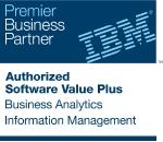 Thumbnail-partner-ibm-premier-partner